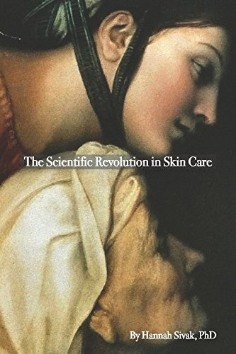 The Scientific Revolution in Skin Care (Best Skincare For Pigmentation)