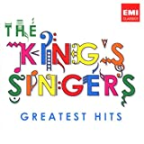 : King's Singers Greatest Hits