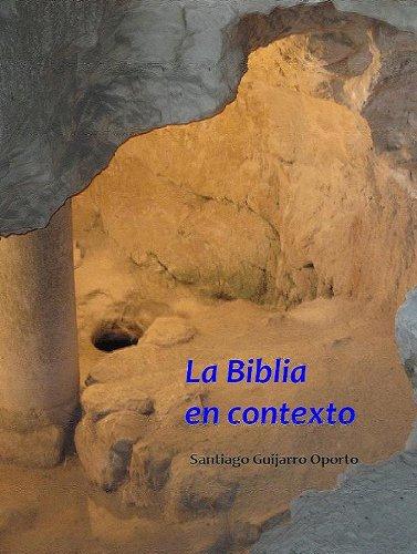 la-biblia-en-contexto-las-ciencias-sociales-y-la-interpretacin-de-la-biblia-spanish-edition
