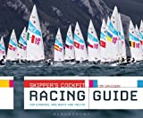 Skipper's Cockpit Racing Guide, Tim Davison, 1472900316