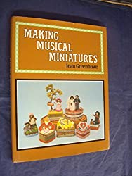 Making Musical Miniatures