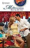 Island Heat (Mediterranean Nights)