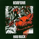 Hau Ruck by Metropolis Records