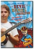 Image of The Devil and Daniel Johnston