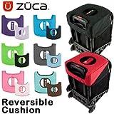 (ズーカ)ZUCA シートクッション zuca-7001