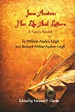 img - for Jane Austen: Her Life And Letters, A Family Record book / textbook / text book