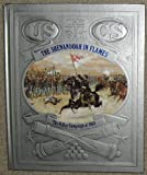 The Shenandoah in Flames, Civil War Society Staff, 0809447843