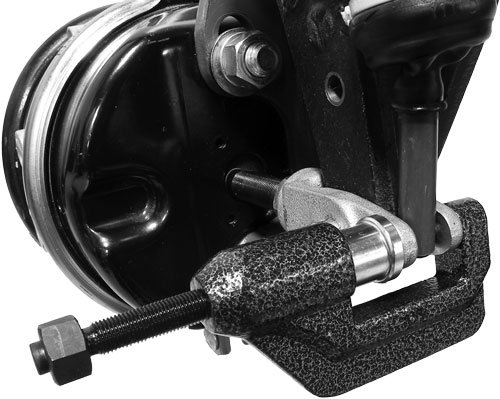 Tiger Tool Slack Adjuster Rod Pin Press 10502 by Tiger Tool (Image #1)