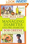 The Best Life Guide to Managing Diabe...