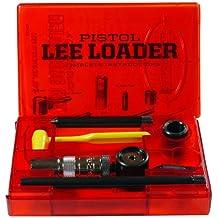 Lee Precision 44 Mag Loader
