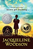 img - for Brown Girl Dreaming book / textbook / text book