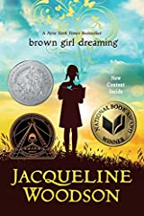 "Jacqueline Woodson's National Book Award and Newbery Honor winner, now available in paperback with 7 all-new poems.Jacqueline Woodson is the 2018-2019 National Ambassador for Young People's LiteratureA President Obama ""O"" Book Club pickRaised..."