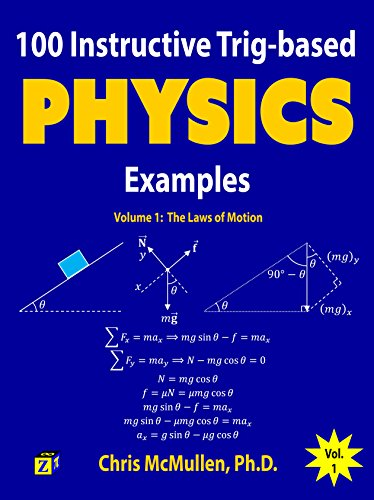 physics projectile motion problems and solutions