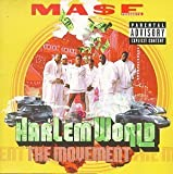 Movement by Harlem World