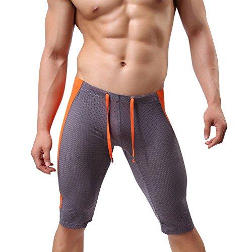 gay clothes - 6