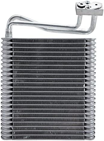 Partomotive For 01 02 03 Dodge Durango 4.7L /& 5.9L Front Body-AC A//C Evaporator Core Assembly
