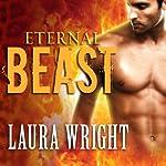 Eternal Beast: Mark of the Vampire, Book 4 | Laura Wright