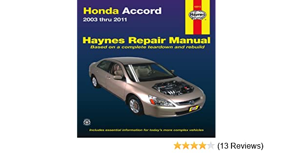 saturn ion 2 service manual