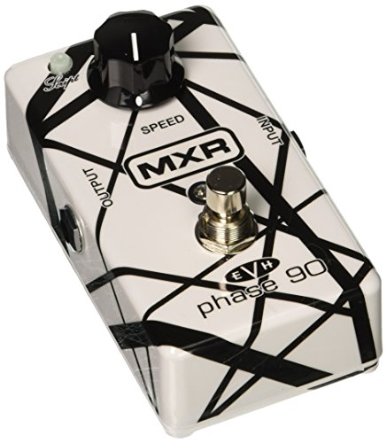 (MXR EVH90SE Phase 90)