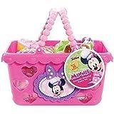 Minnie Mouse Shoptastic Basket Set
