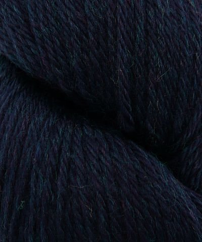 Cascade Cascade 220 Yarn 9449 Midnight Heather