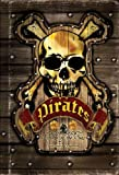 Pirates, John Reeve Carpenter, 1402763115