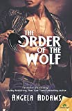 The Order of the Wolf