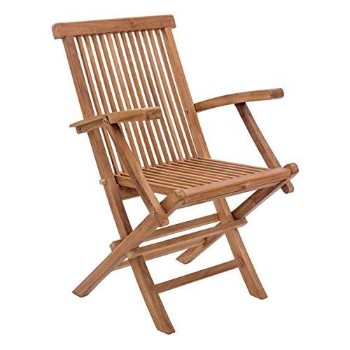 Zuo Modern Modern Folding Chair - 3