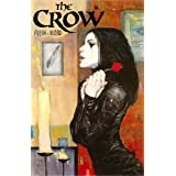 The Crow: Flesh & Blood