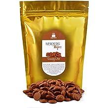 Merckens Cocoa Lite 1 lb Bag
