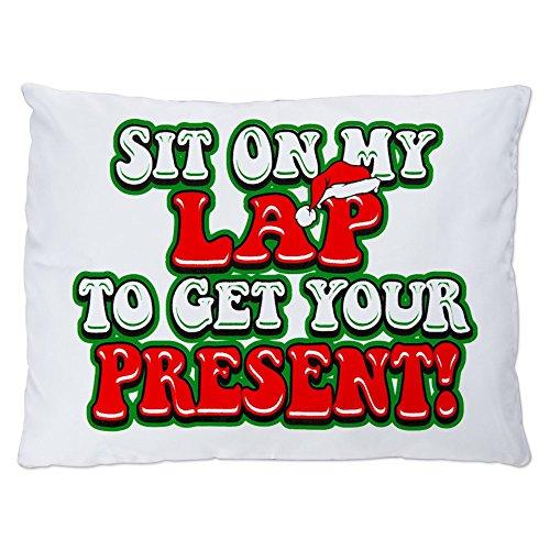Luxury Sleigh Beds - Outdoor Luxury Plush Dog Bed Christmas Santa Sit On My Lap