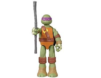 Teenage Mutant Ninja Turtles Mutant XL Donnie Tortugas y ...