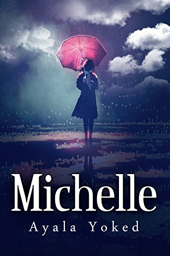 Michelle by Ayala Yoked ebook deal