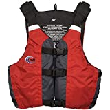 by MTI Adventurewear (8)  Buy new: $68.00$49.99 14 used & newfrom$48.00