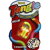 Tangle Jr. Classic