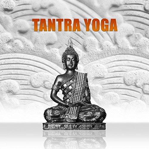 Tantra Yoga: Breathing Exercises By Tantra Yoga Masters On Amazon Music
