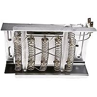 Whirlpool 279838 Dryer Heating Element