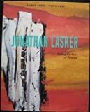Jonathan Lasker, Jonathan Lasker, 3893225641