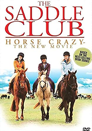 lara with horse 2 episode 1