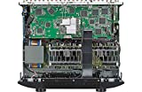 Marantz AV Receiver SR7013 - 9.2 Channel with eARC