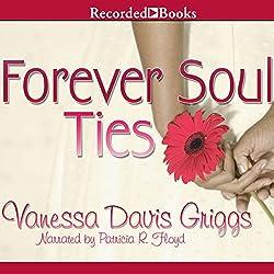 Forever Soul Ties