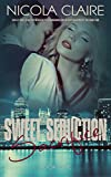 Sweet Seduction Sacrifice (Sweet Seduction, #1) by Nicola Claire front cover