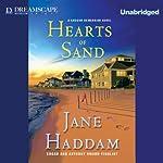 Hearts of Sand: A Gregor Demarkian Novel, Book 28 | Jane Haddam