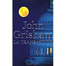 La Transaction (BEST-SELLERS)