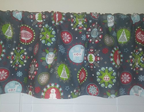 christmas-tree-ornaments-valance-curtain-premier-prints-holiday-folks-collection-window-decor-colors