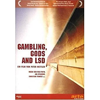 casinos with bonus