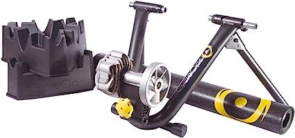 Cycleops Trainer Bolt Action Kit-Pour 2014-modèles récents