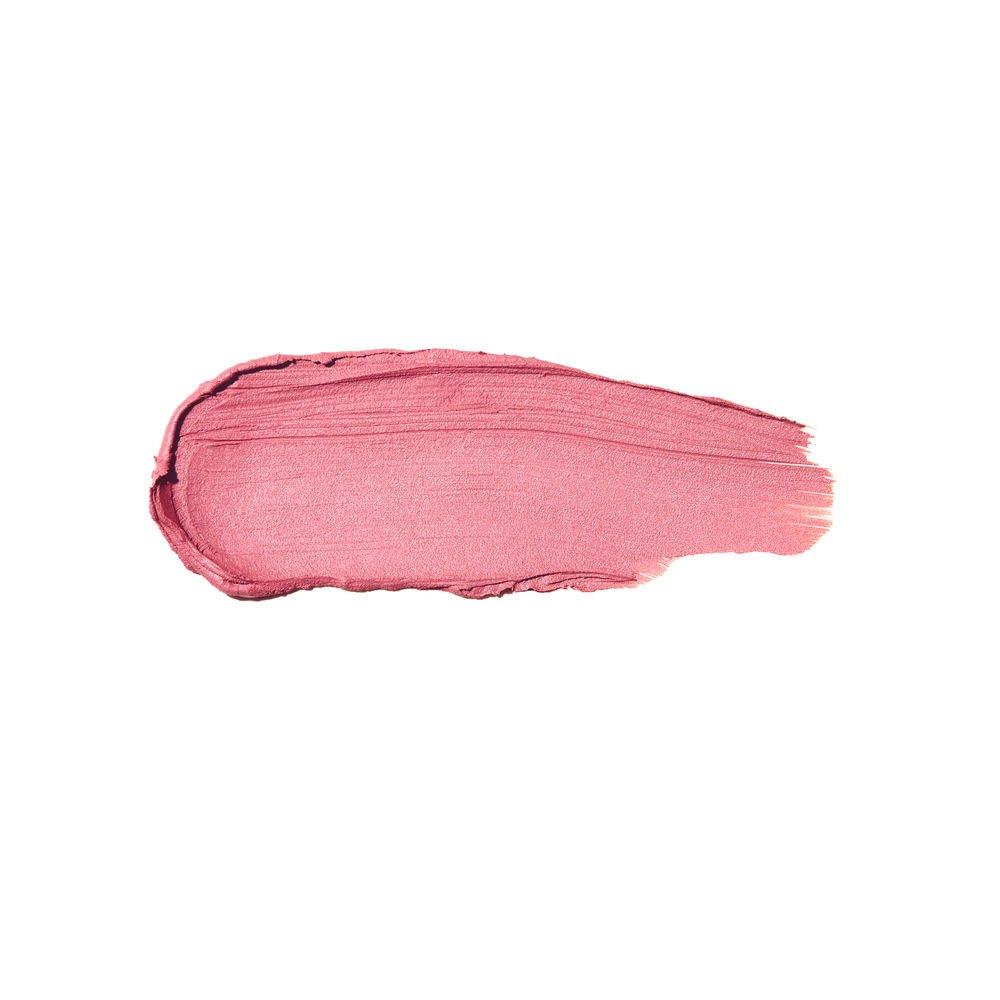Anastasia Beverly Hills - Lip Set - Mini Matte Lipstick - 4 Piece Nudes Set by Anastasia Beverly Hills (Image #4)