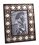 """Best Ore International Mirrors - Ore International Arabesque 9.5"""" W Mirror Picture Frame Review"""