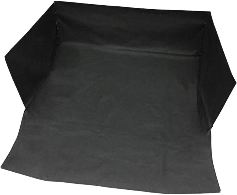 CARWORD 防水 犬 猫 安全 ペットブースター 犬 車 ハンモック 車 ブーツ ライナー ユニバーサルフィット ギフト